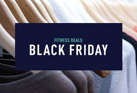best black friday 2014 deals save and sweat the best black friday fitness deals the warm up