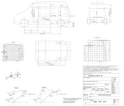 volkswagen crafter dimensions floor plans southern spirt campervans true custom build rv u0027s