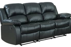 sofa 75 inch sectional sofas wonderful simmons bonded leather