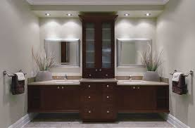 Bathroom Cabinets Design  Liberty Interior  Best Bathroom Cabinets - Bathroom cabinet design