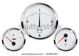 dashboard gauges stock images royalty free images u0026 vectors