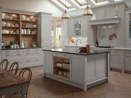 small gray kitchen ideas quicua com fresh grey kitchen ideas maisonmiel