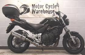 honda cbf 600 n 4 abs black st no 710 u2022 2 195 00 picclick uk