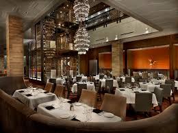 Kendall College Dining Room Del Frisco U0027s Hosts Byo Magnum Wine Dinner Chicago Food Magazine