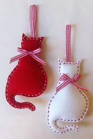 ornaments fabric ornaments fabric ornaments