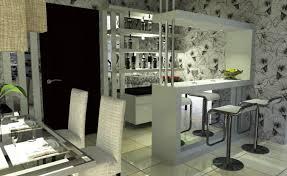 bar modern basement bar designs stunning small home bar latest