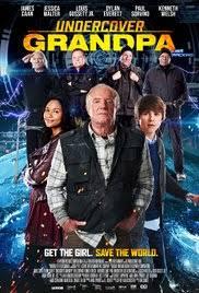 watch 2017 movies m4ufree com m4ufree info movies and tv shows