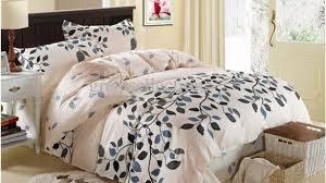 Softest Comforter Ever Bedroom Walmart Duvet Covers King Affordable Comforter Sets With