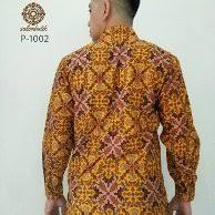 Toko Batik Danar Hadi jual batik danar hadi murah dan terlengkap