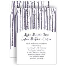 Purple And Silver Wedding Invitations Purple Wedding Invitations Invitations By Dawn