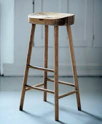 kitchen island stools and chairs best bar chairs bar stools images on bar chairs counter stool brass