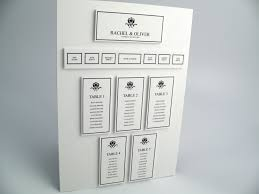 best wedding table plan app 2 28 images how to build table