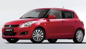 100 suzuki swift 2001 workshop manual free download repair