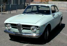 alfa romeo 105 115 series coupés wikipedia