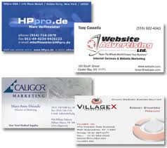 Print On Business Cards Business Card5 Ol244 Print Printed Business Cards