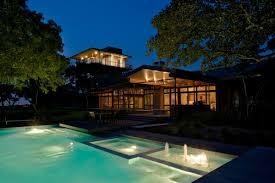 frank lloyd wright falling water best tropical houses yopamo xyz