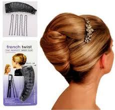 hair bun accessories discount updo hair accessories 2017 updo hair accessories on