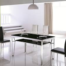 dining room sets leather chairs used dining room furniture for sale used dining room furniture