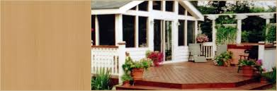 three season rooms screens porches st charles il deck