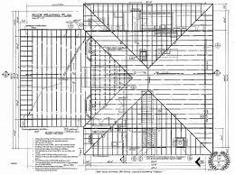 a frame cabin floor plans new a frame cabin floor plans with loft floor plan a frame cabin