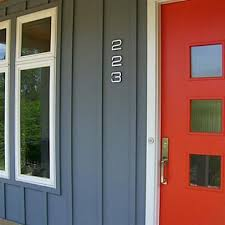 Tips Amp Tricks Redoubtable Sliding Barn Door For Unique by 64 Best Exterior House Paint Images On Pinterest Architecture