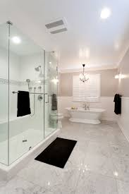 Bathroom Design Gallery Spa Design Style Bathrooms By One Week Bath