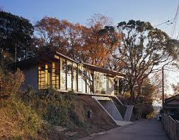 modern house design concepts u2013 modern house