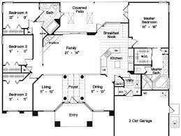 make a house plan house plans and how to make your own plans