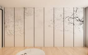 Chinese Home Decor Decorative Wall Panel From Chinese Home Decor Home Interior