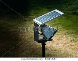 replacement solar panels for garden lights solar panel garden lights small solar panel unit for lighting in