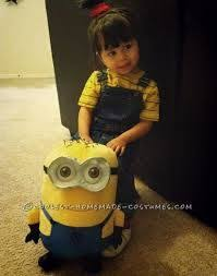 Awesome Boy Halloween Costumes 89 Kids Halloween Costumes Images Kid