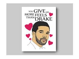 kanye valentines card 17 valentines day cards every hip hop fan will appreciate