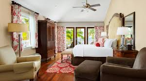 key west hotel rooms suites southernmost beach resort