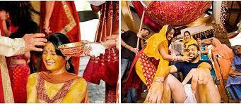 wedding wishes hindu punjabi wedding rituals traditions and customs weddingplz