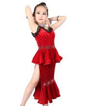 popular latin ballroom dancing dresses buy cheap latin ballroom