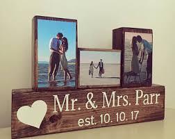 wedding gift husband etsy