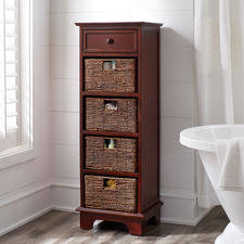 Storage Cabinet For Bathroom by Winsome Design Storage Cabinet For Bathroom Astonishing Bathroom