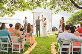 hawaiian weddings hawaii weddings and information