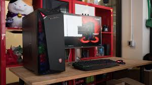 best gaming pc 10 of the top rigs you can buy in 2017 iblogiblog