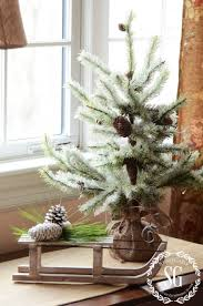 tips for a cozy guest room during christmas stonegable