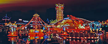 magical winter lights houston la marque tx five reasons to become a vendor at magical winter lights magical