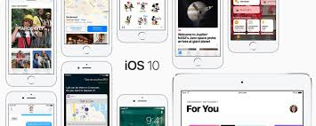 how to turn off the 5 most annoying ios 10 features iphonelife com