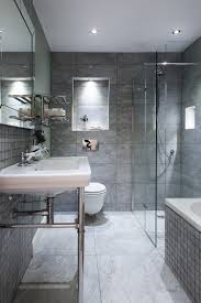 Traditional Bathrooms by Traditional Bathrooms