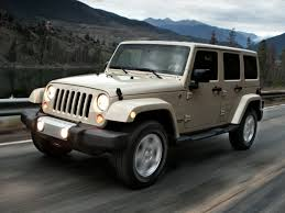 2013 jeep wrangler unlimited price photos reviews u0026 features