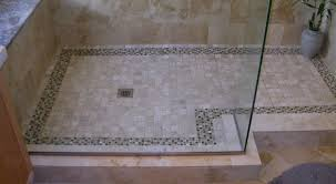 basement bathroom design ideas shower acrylic shower base beautiful shower pan liner 27