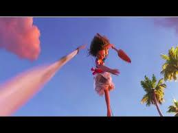 film moana bahasa indonesia full disney moana full movie fir kids disney s moana video fanpop
