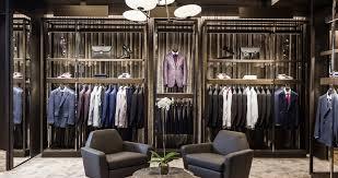 boutique furniture stores houston modrox com