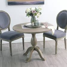 dining table room ideas dining furniture bistro dining table