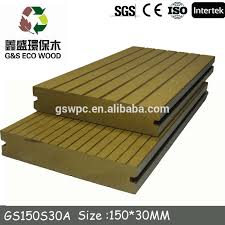 rubber wood flooring rubber wood flooring suppliers and