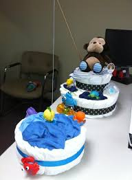 fishing themed baby shower cakes 28 images 25 best ideas about